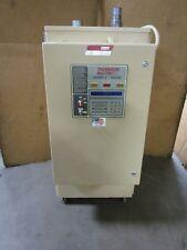 Thoreson Mccosh Td90 15hp Thermal D Tech Ii Plastic Rubber Dryer 460v 3ph