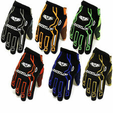 Wulfsport Motocross and Off Road Gloves for Men
