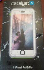 iPhone 6 Plus / 6s Plus Catalyst Waterproof Case
