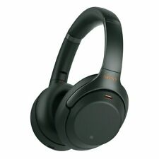 Sony WH-1000XM3 Wireless Noise Cancelling Headphones WH1000XM3 #36 ****READ*****