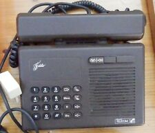 Téléphone filaire Fidelio france telecom. ancien