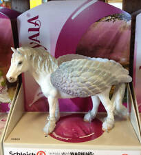 Schleich Magical Standing Pegassus