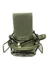 MXL 990 Condenser Wired Professional Microphone
