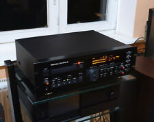 TASCAM DA-30 MKII Professional DAT Recorder ♪ 4x DAT ♪ SERVICED