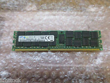 Samsung 16GB (1x16GB) PC3L-12800 DDR3-1600 R ECC for HP / Dell / IBM / others