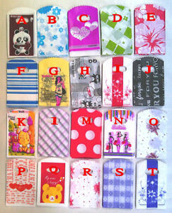 Wholesale50Pcs Lovely Style Party Supply Or Jewelry Display Plastic Bags 15x9cm