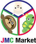 JMC Markets