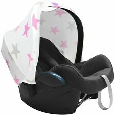 Maxi-Cosi Baby Car Seats