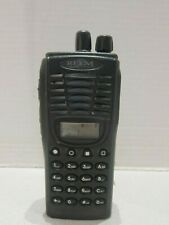 Relm RPV599APlus Two-way VHF 148-174 MHz Two way Radio 99 channels
