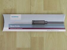 BNIB Siemens Electronic Meat Probe (Siemens RRP £92.28 + postage)