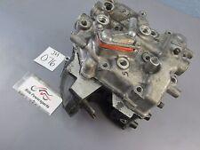 Honda VT1100C VT1100C2 sabre Shadow rear Cylinder Heads Valves 07
