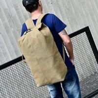 Large Capacity Rucksack Man Travel Bag Mountaineering Backpack Male Luggage Gift