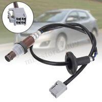 O2 Oxygen Sensor Downstream 89465-02110 For Pontiac Vibe Toyota Corolla 2003-08