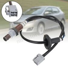 O2 Oxygen Sensor Downstream For Pontiac Vibe Toyota Corolla 03-08 89465-02110