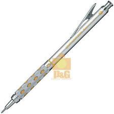 Pentel GRAPHGEAR 1000 Mechanical Sharp Drafting Pencil - 0.9 mm - PG 1019