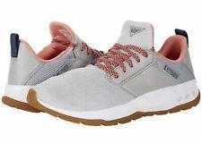 Columbia PFG Women's Tamiami Athletic Fishing Shoes Sz. 8 NEW BL0174-063