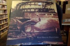 Red House Painters s/t 2xLP sealed vinyl RE reissue self-titled