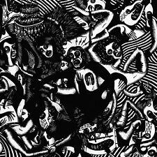 Djinn – Djinn (Ice Vinyl) LAUNCH158