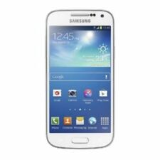 """5.8"""" Samsung Galaxy Mega 5.8 GT-I9152 8GB Dual SIM Débloqué Téléphone Blanc"""