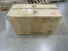 """New listing Empava Empv-36Rh02 36"""" 500 Cfm Ducted Under Cabinet Range Hood w/ Led Lighting"""
