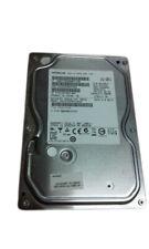 "Lot of 5 Hitachi Deskstar 7K1000.C HDS721050CLA662 500GB 3.5"" SATA III Desktop"