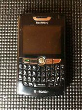 BlackBerry 8800 T-Mobile, Excellent Condition - GSM