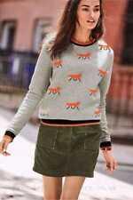 RUGBY by Ralph Lauren Khaki Corduroy Mini Skirt Size US 2 UK 6 XS