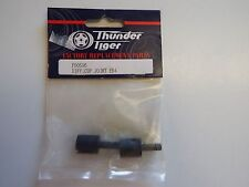 Thunder Tiger Diff. Cup Joint EB4 - PD0596