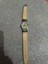 NIKE USA Retro Wrist Watch 1980s