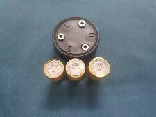 Hp Agilent85033d Male Kit 35mm Calibration Kit Dc To 6ghz 1
