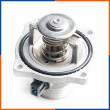 Thermostat pour BMW 5er 535i 235cv, 11531743528 11531743542 11537511083