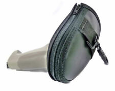 Hand Held Barcode Scanner Case for HHP IT3800