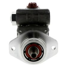 For Ford F53 2004-2009 Bosch Mechanical Power Steering Pump