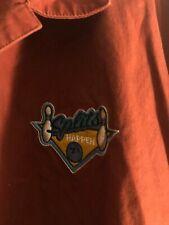 Disney Vintage Bowling Shirt XXL - Goofy Gutter Ball
