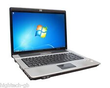 "BEST DEAL HP Compaq 6720s 15.4"" INTEL CORE 2 DUO 4GB RAM 160GB HDD WINDOWS 7"
