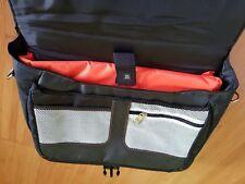TARGUS Notebooktasche Laptoptasche 14Zoll (35,5cm)