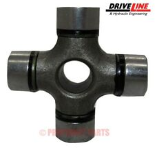 MERCEDES VITO/VIANO PROPSHAFT UNIVERSAL JOINT W639 ALL MODELS 2003 ONWARDS NEW