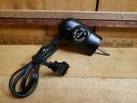 Rival Temperature Control Heat Probe Power Cord TKSP-S005-15 TKTC-5 for Skillet
