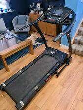 Treadmill Reebok Z9