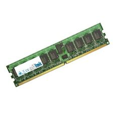 Mémoires RAM DDR3 SDRAM HP, 4 Go par module avec 1 modules