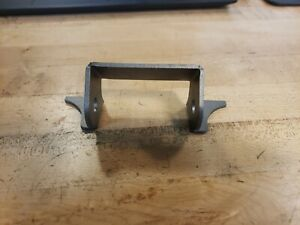 Arctic cat wildcat 1000 A-arm Bracket