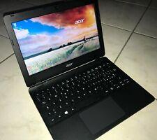 "Notebook Acer Aspire E11 - 11.6"" - Celeron DualCore - 2GB - 320GB - Windows 8.1"