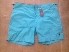 Ralph Lauren Sports Shorts for Men