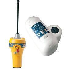 Ocean Signal SafeSea E100G GPS EPIRB - Cat1 w/Auto Release Housing