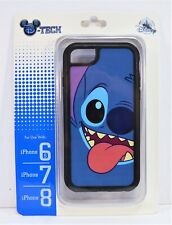 Disney Parks Exclusive Stitch Apple Iphone 6S/7/8 Cellphone Case BRAND NEW CUTE