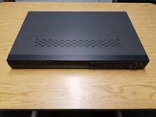 LTS-  Platinum NVR-LTN-7604-P4-4 Camera- 1 TB Harddrive installed
