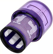 Replacement Filter For Dyson V11
