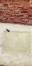 HOTEL COLLECTION TURKISH 30''X 56'' COTTON BATH TOWEL  WHEAT