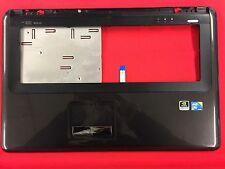 Asus X70A X70AB X70AC K70IO K70IJ PRO79A Palmrest & Touchpad 13N0-EZA0201