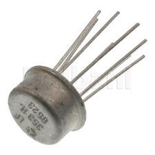 LF353H Original New THOMSOM-CSF Integrated Circuit